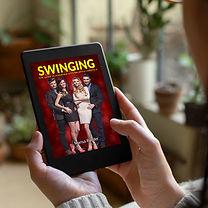 Man reading Swinging 3book.jpg