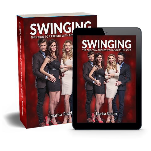 Swinging 3D e-book and paperback.png