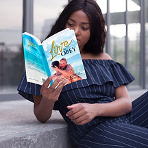 Love and Obey Book Read.jpg