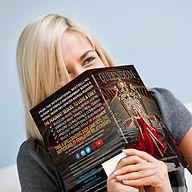 Queendom Woman Reading Paperback 1.jpg