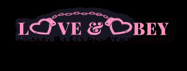 Love & Obey Logo Website.png