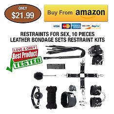 Bondage Retraint Kit.jpg