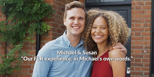 Michael's FLR Testimonial.jpg