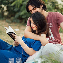 Couple Reading Cuckolding Together.jpg