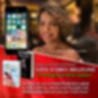 Phone Queen 2.jpg