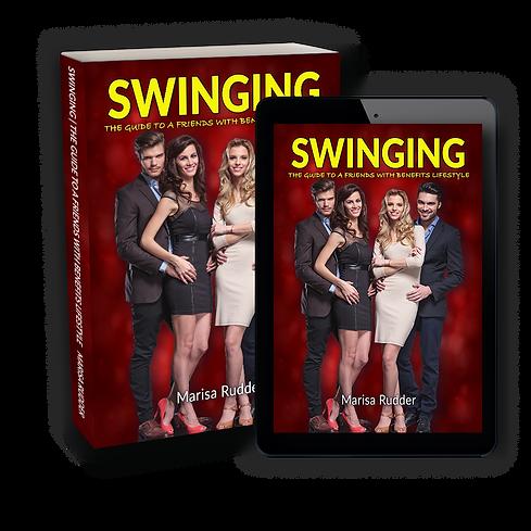 Swinging Book and eBook 3D Original.png