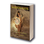 Turning Point 3D Book.png
