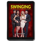 Swinging 3D eBook Original.png