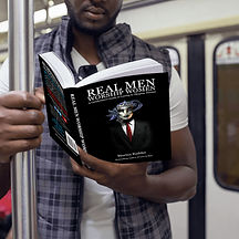 real men worship women Read .jpg