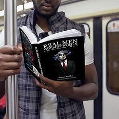 real men worship women Read .jpg