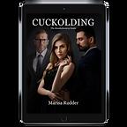 Cuckolding Book iPad.png