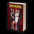 Swinging 3D Paperback Original.png