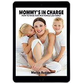 Mommy's in Charge Tablet.png