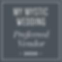 MMW 2020 Logo.png