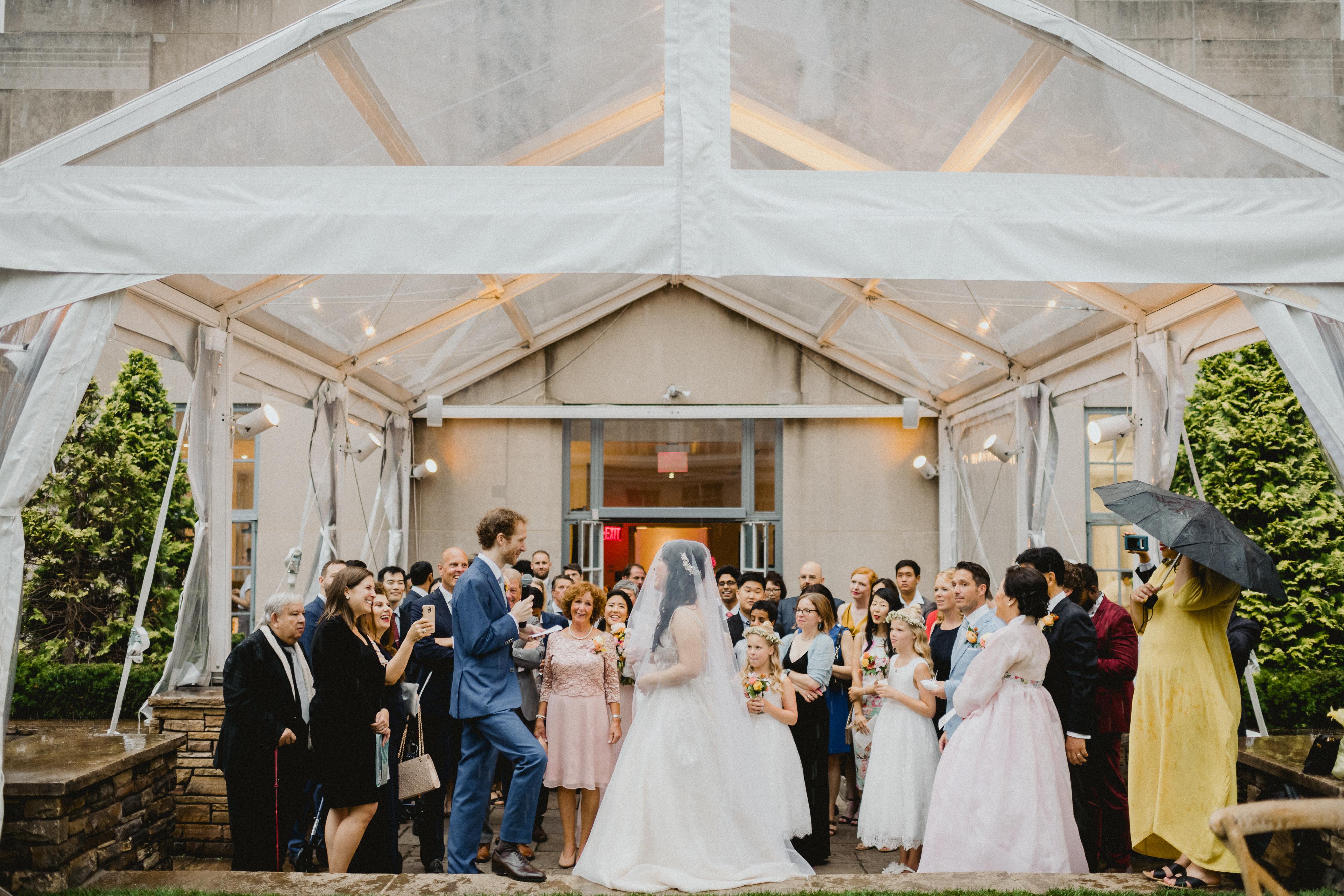 620 Loft & Garden - Aug 2019