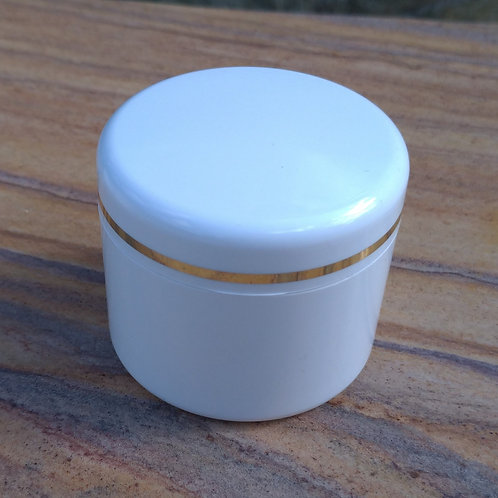 Bespoke Face Cream