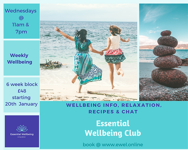 Essential Wellbeing Poster Version 2.png