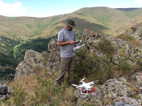 Armenia_drone.jpg