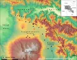 Tsagh_KVAS geography.png