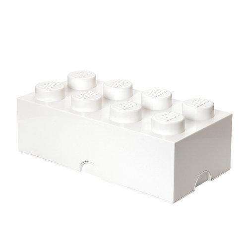 Lego boîte de rangement 8