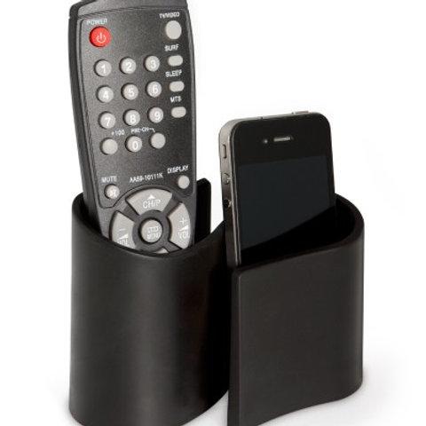 Porte-télécommande