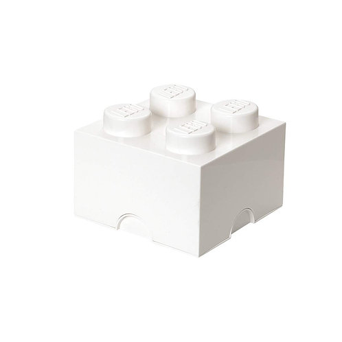 Lego boîte de rangement 4
