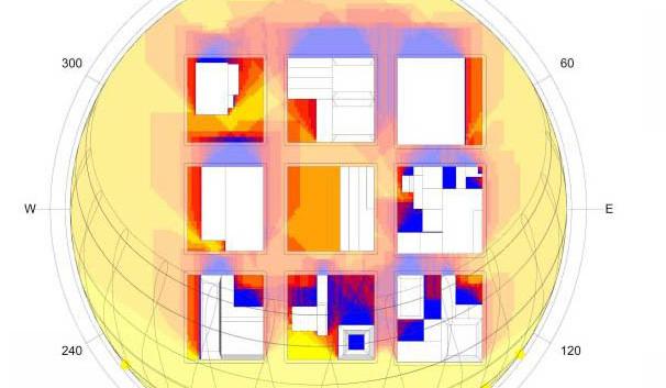 18 05 02_climate analysis Page 007.jpg