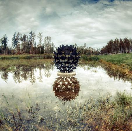 Noah's Art0009.jpg
