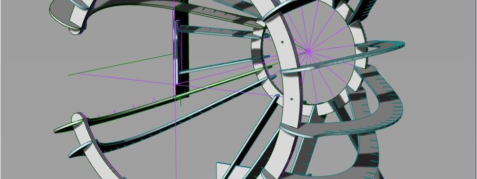 scaffold 2.jpg