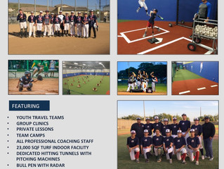 Daily Instructional Camp at The Hit Factory -