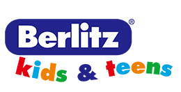 Berlitz Languages offers classes in several languages for kids & teens - Virtual & San Diego, CA