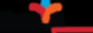 Ibrahim_final-LogoJTC.png