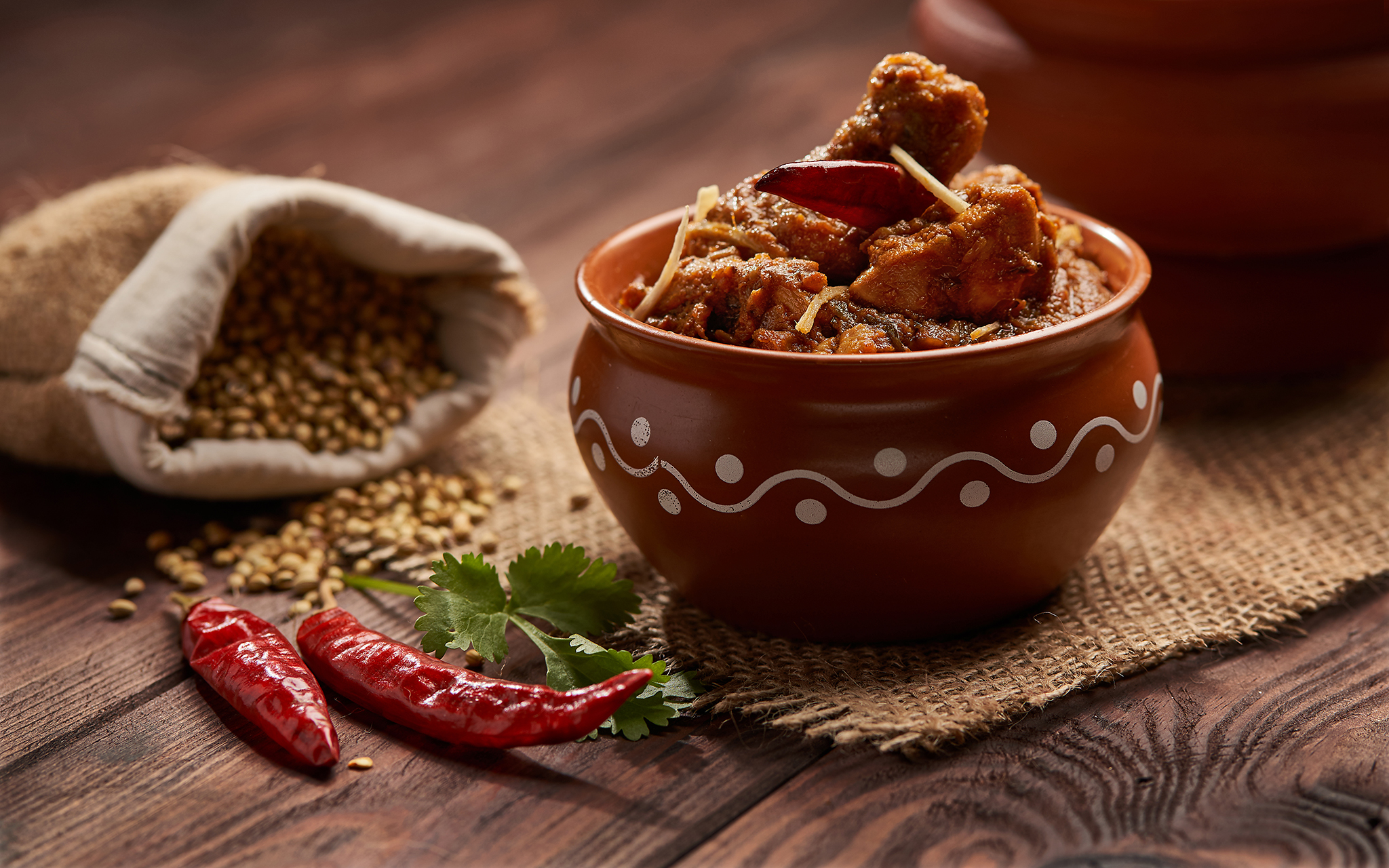 chettinad chicken by r prasana venkatesh