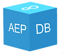 AEP∞DB_Universal_Compiler_TRANSPARANT_
