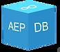 AEP∞DB Multi-Paradigm Programming Langua