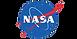 NASA - TRANSPARANT.png