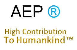 High Contribution To Humanity2 - kopie.p