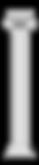 roman pillar2 - TRANSPARANT.png