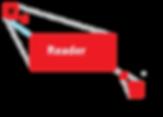 eReader logo transparant.png