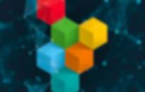 AEP Cube - Digital Blocks.png