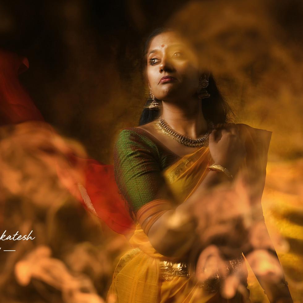 Dance Portfolio shoot