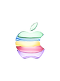 Apple Logo2 - TRANSPARANT.png
