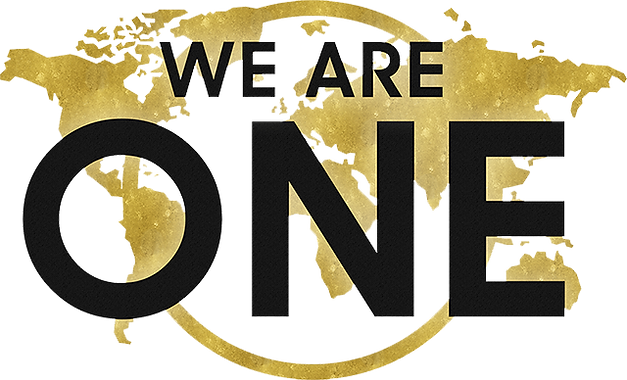 We Are One - kopie.png