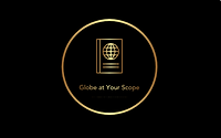 Globe at Your Scope Blog LOGO2.png