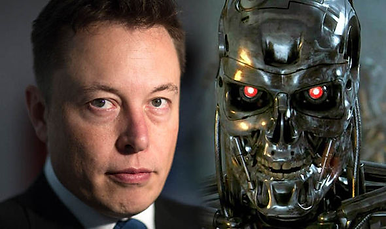 Elon Musk (Mr Smith and his robot).png