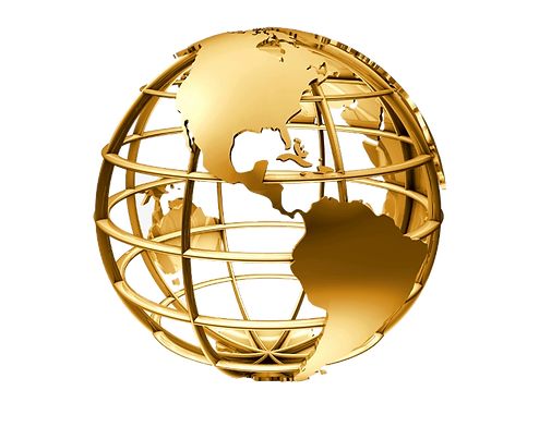 Golden Globe1 TRANSPARANT.png
