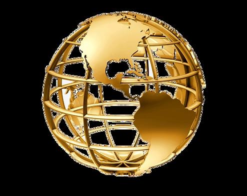 Golden Globe1 TRANSPARANT.png