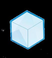 Digital Block