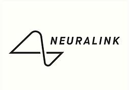 neuralink.png