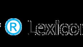 AEP ® Lexicon ™